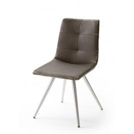 ALESSIA Krzesło TYP G