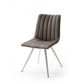 ALESSIA Krzesło TYP H