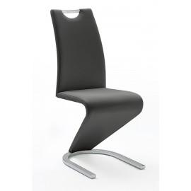 AMADO Krzesło