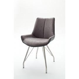DANITA A Krzesło