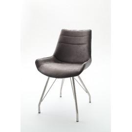 DANITA B Krzesło