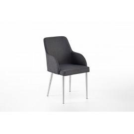 ELARA C Krzesło