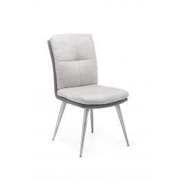 EMILY Krzesło