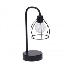 Lampka LED Catch Ovo Intesi
