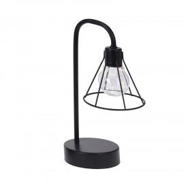 Lampka LED Catch Ston Intesi