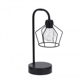 Lampka LED Catch Web Intesi