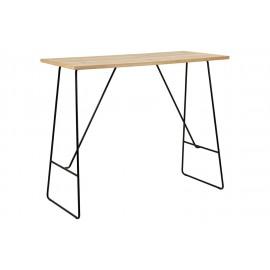 Stół barowy Lisa