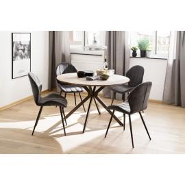 Elegancki stół do salonu FIRENZE