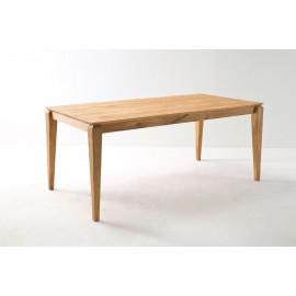 Elegancki stół rozkładany WHITBY 140 cm (180cm)