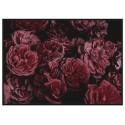 Obraz bukiet różowych kwiatów TOIR25312