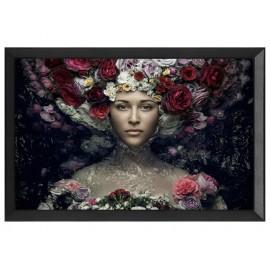 Obraz Ofelia 120 x 80 cm S2R0012