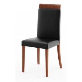 Vievien 101 krzesło tapicerowane