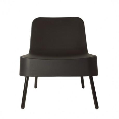 Fotel BOB Super Design RESOL Hiszpania