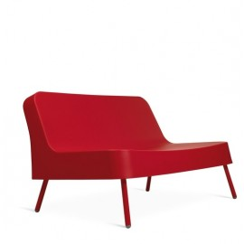 Sofa BOB Super Design RESOL Hiszpania