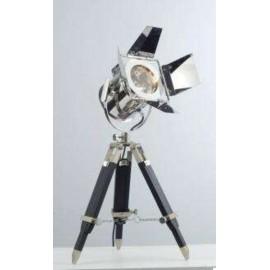 Lampa podłogowa KM015A super design