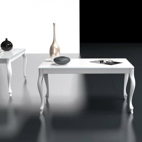 Stół GLAMOUR Retro