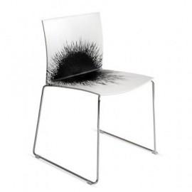 SLIM krzesło italy