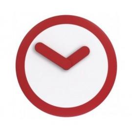 NEXTIME zegar ścienny FOCUS 2615