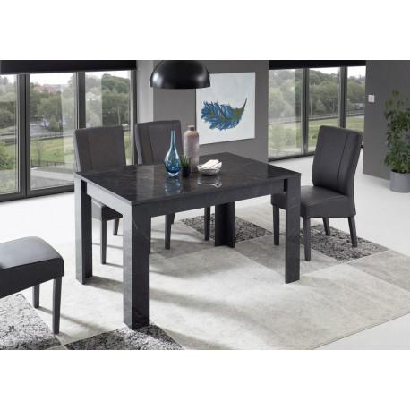 Stylowe krzesło Mango