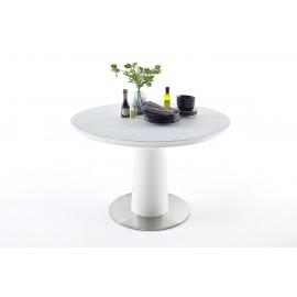 Stół okrągły WARIS