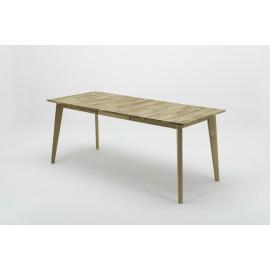 Stół EYSKE