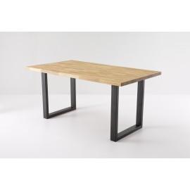 Stół LINKOLN do pokoju