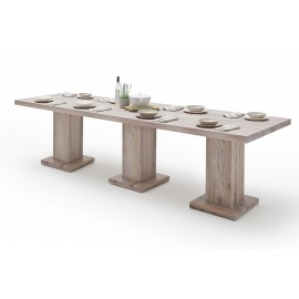 Stół MANCHESTER