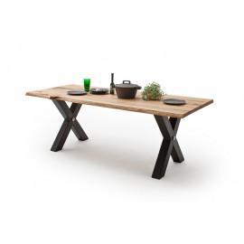 Stylowy stół SAMARA różne rozmiary