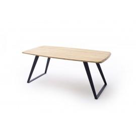 Elegancki stół SAN JUAN