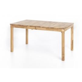 Stylowy stół SERGIO różne rozmiary
