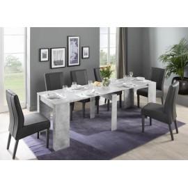 Stylowy stół CONSOLLE