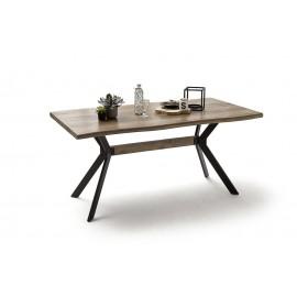 Stół KERALA do salonu