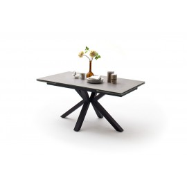 Stół NAGAO do salonu