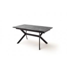 Elegancki stół SIROS