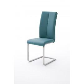 Krzesło Paulo 2 różne kolory