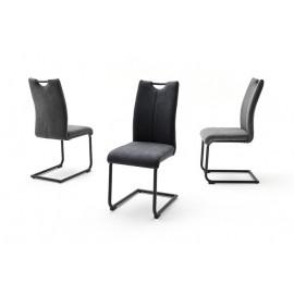 Stylowe krzesło ADANA