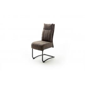 Krzesło AZUL S