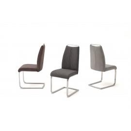 Stylowe krzesło GIULIA A