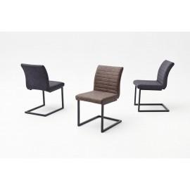 Stylowe krzesło KIAN A