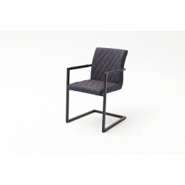 Stylowe krzesło KIAN B