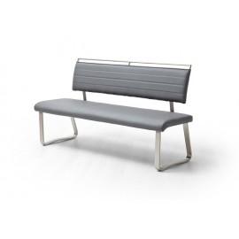 Stylowa ławka PESCARA