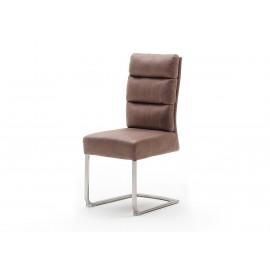 Stylowe krzesło ROCHESTER E
