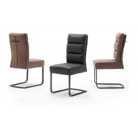 Stylowe krzesło ROCHESTER S
