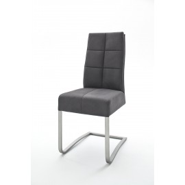Krzesło SALVA 2 do jadalni
