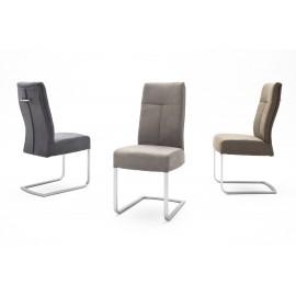 Stylowe krzesło TALENA