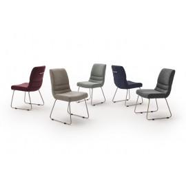 Stylowe krzesło MONTERA K