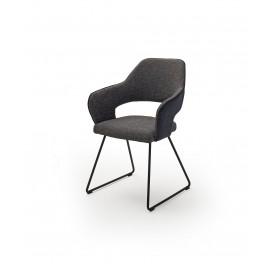 Eleganckie krzesło NEWCASTLE K
