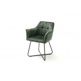 Nowoczene krzesło PANAMA