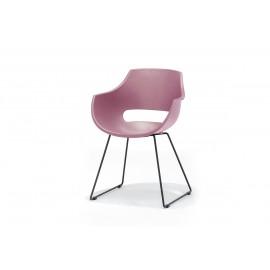 Krzesło do salonu ROCKVILLE K