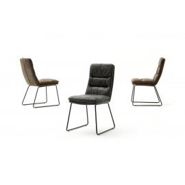 Krzesło WESTMINSTER
